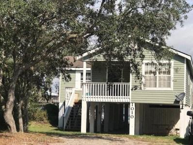 1010 W Lagoon Avenue, Gulf Shores, AL 36542 - #: 275868