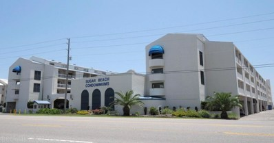 23044 Perdido Beach Blvd UNIT 327, Orange Beach, AL 36561 - #: 275885