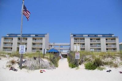 23044 Perdido Beach Blvd UNIT 231, Orange Beach, AL 36561 - #: 275894