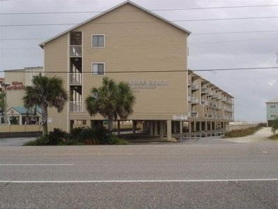 23060 Perdido Beach Blvd UNIT 305, Orange Beach, AL 36561 - #: 277432