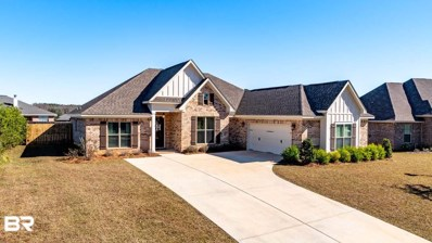11653 Lodgepole Court, Spanish Fort, AL 36527 - #: 278235