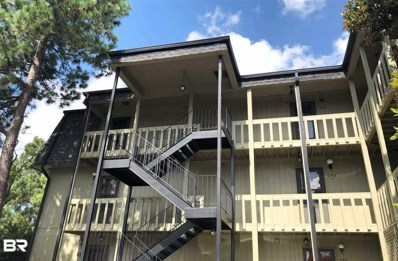 332 Riverbend Drive UNIT 332, Mobile, AL 36605 - #: 278863