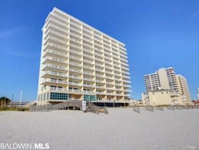 921 W Beach Blvd UNIT 1106, Gulf Shores, AL 36542 - #: 280771