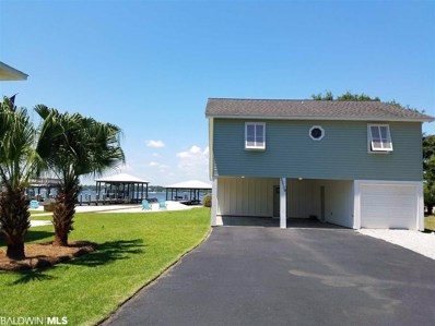 29709 Bayshore Drive, Orange Beach, AL 36561 - #: 283112