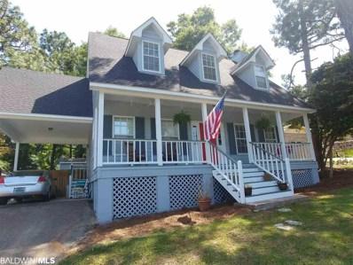 192 Ridgewood Drive, Daphne, AL 36526 - #: 283339
