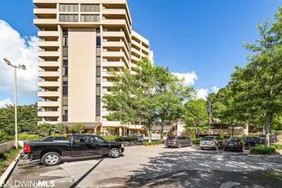100 Tower Drive UNIT 201, Daphne, AL 36526 - #: 284282