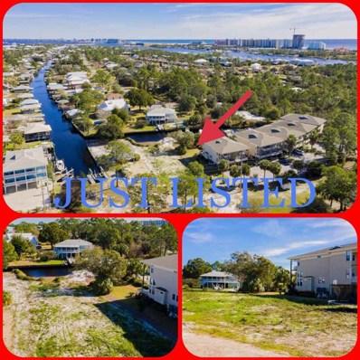 3740 Orange Beach Blvd, Orange Beach, AL 36561 - #: 286683