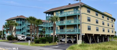 952 W Beach Blvd UNIT 311, Gulf Shores, AL 36542 - #: 288148