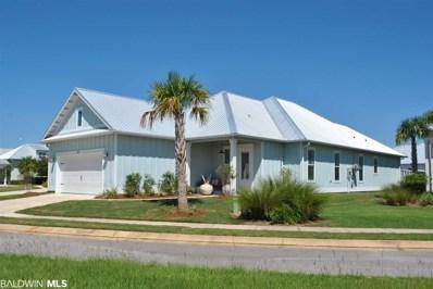 4915 Cypress Loop, Orange Beach, AL 36561 - #: 288693
