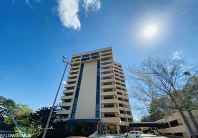 100 Tower Drive UNIT 103, Daphne, AL 36526 - #: 292800
