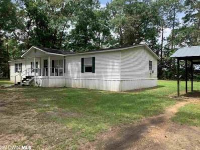 182 Edgewood Court, Monroeville, AL 36460 - #: 301137