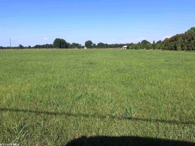 321 W Street, Excell, AL 36439 - #: 309307