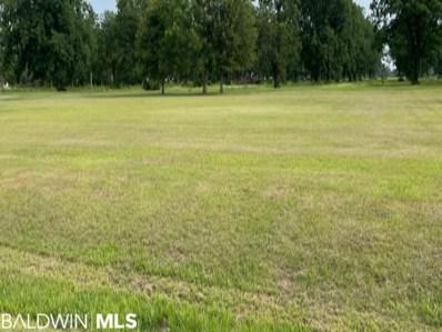 MLS: 315844