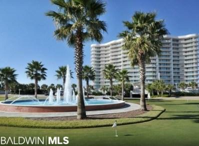 MLS: 321807