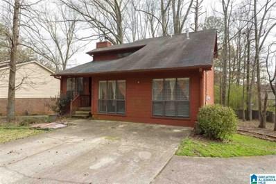 5039 Curtis Drive, Birmingham, AL 35215 - #: 1278287