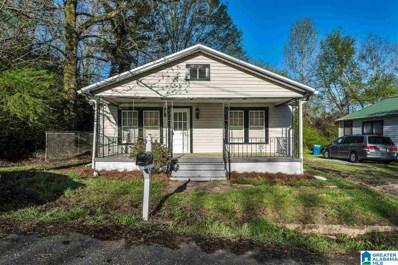 108 Mississippi Street, Birmingham, AL 35214 - #: 1283669