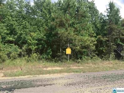 Mill Creek Rd Unit 3, Nauvoo, AL 35578 - #: 793141