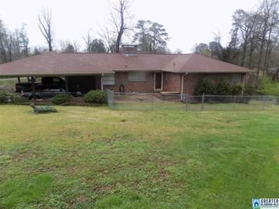 1009 9TH Terr, Pleasant Grove, AL 35127 - #: 808692
