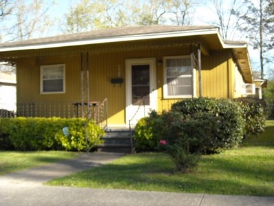 2209 2ND Ave S, Irondale, AL 35210 - #: 811771