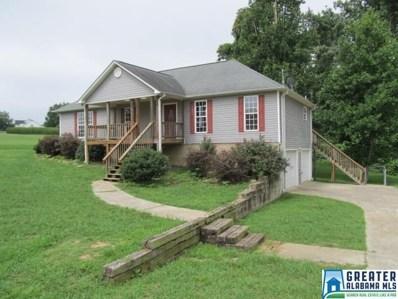 95 Terrace View Dr, Altoona, AL 35952 - #: 820514