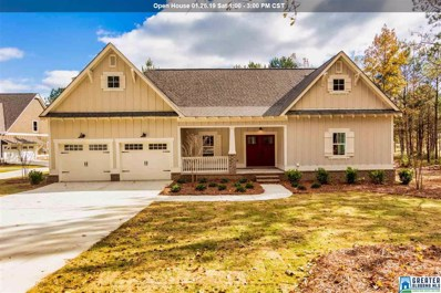 6405 Happy Hollow Rd, Trussville, AL 35173 - #: 822731