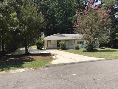 2256 Chapel Hill Rd, Hoover, AL 35216 - #: 826993