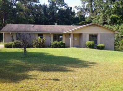 191 Alexander Villa Rd, Tuskegee, AL 36083 - #: 827111