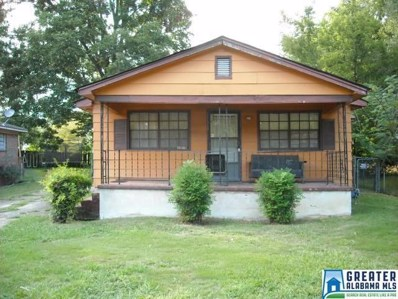 2208 2ND Ave S, Irondale, AL 35210 - #: 828176