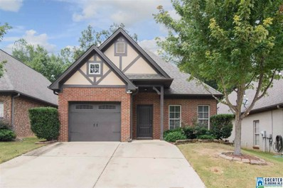 321 Kingston Cir, Birmingham, AL 35211 - #: 828270