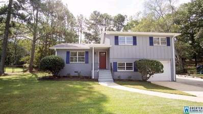 225 25TH Ct NW, Center Point, AL 35215 - #: 829284