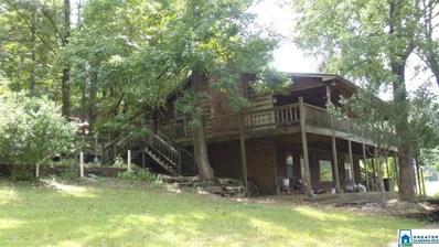 9075 Manley Vines Camp Rd, Bessemer, AL 35023 - #: 829376