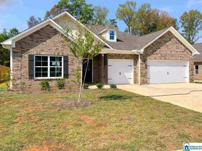 6225 Fieldbrook Cir, Mccalla, AL 35111 - #: 831123