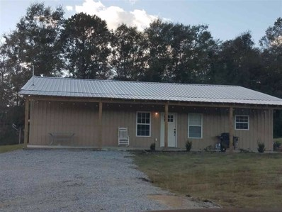877 Indiana Ave, Thorsby, AL 35171 - #: 833128