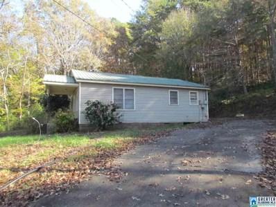 55 Jug Hollow Rd, Piedmont, AL 36272 - #: 834352