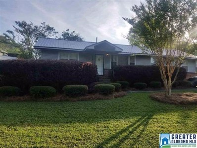 116 5TH Way, Pleasant Grove, AL 35127 - #: 835318