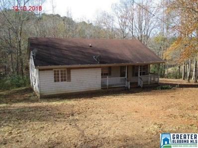 257 County Road 4351, Graham, AL 36263 - #: 835948