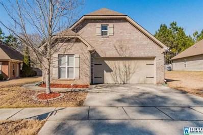 5265 Cottage Cir, Hoover, AL 35226 - #: 839738