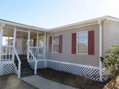 340 Sunny Oak Drive, Cordova, AL 35550 - #: 839859