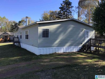 5614 Park Road, Sylvan Springs, AL 35118 - #: 845164