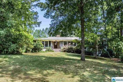 3325 Crosshill Rd, Mountain Brook, AL 35223 - #: 857757