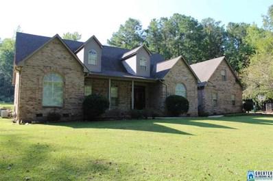 990 Alabama Ave, Oneonta, AL 35121 - #: 861557