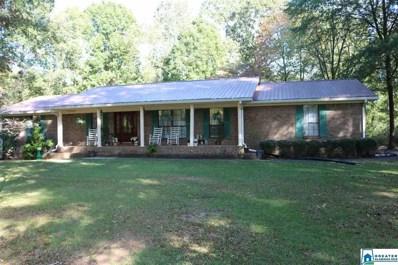 563 Dogwood Lane, Sylvan Springs, AL 35118 - #: 865984