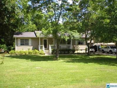 8190 Hopewell Rd, Bessemer, AL 35022 - #: 866356