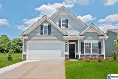 309 Farmingdale Ln, Harpersville, AL 35078 - #: 867274