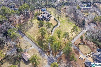 2717 Old Trc, Mountain Brook, AL 35243 - #: 871265