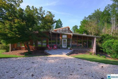 2724 Wynward Rd, Mountain Brook, AL 35243 - #: 871817
