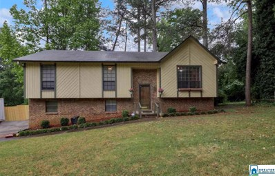 838 Torrey Pines Circle, Birmingham, AL 35215 - #: 881393
