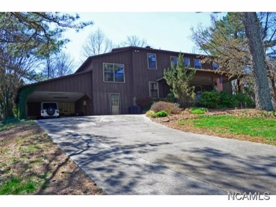 802 Lakeview Ave Nw, Cullman, AL 35055 - #: 101555