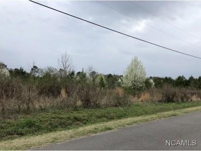 0 Old Blountsville Hwy, Garden City, AL 35070 - #: 107188