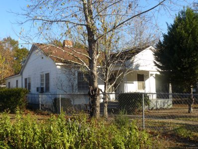 707 S Appletree, Dothan, AL 36301 - #: 153954